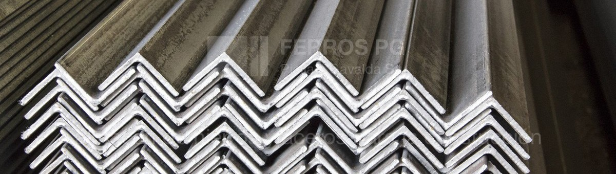 Trade Profiles of construction steel